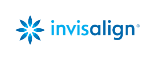 Invisalign_medium_transparent